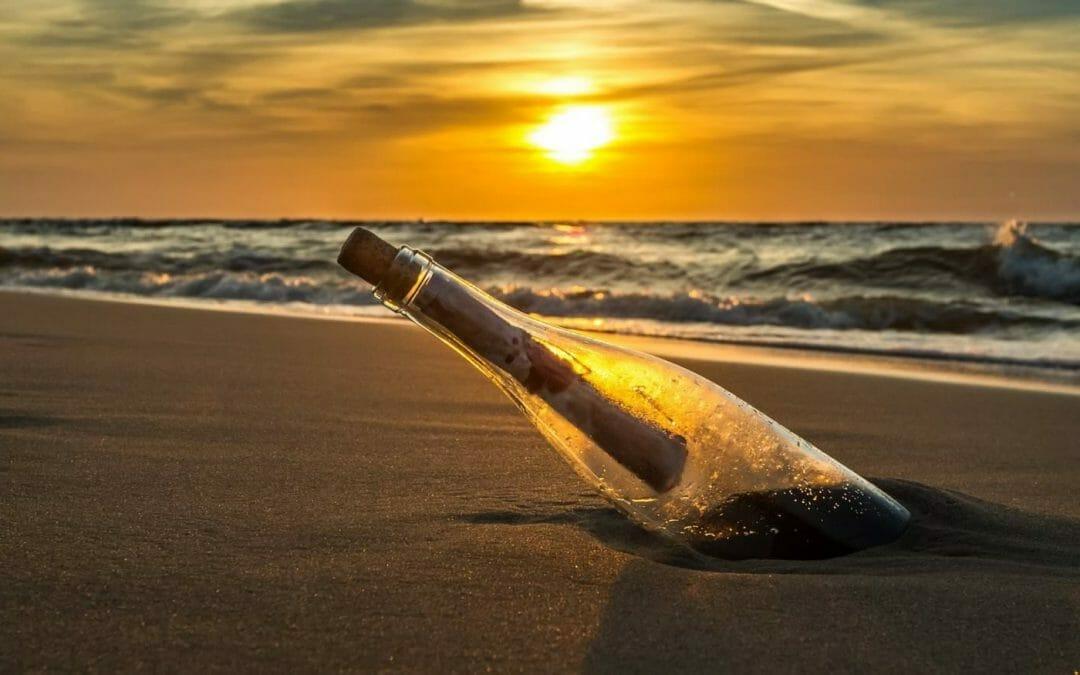 Newsletter Aug 18: Yoga und Reiten, Yoga Urlaub 2019!