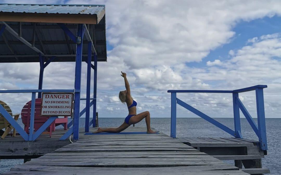Yoganature, Corona und wie es weitergeht…